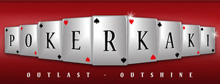Poker kaki, Asian Premium Poker Forums